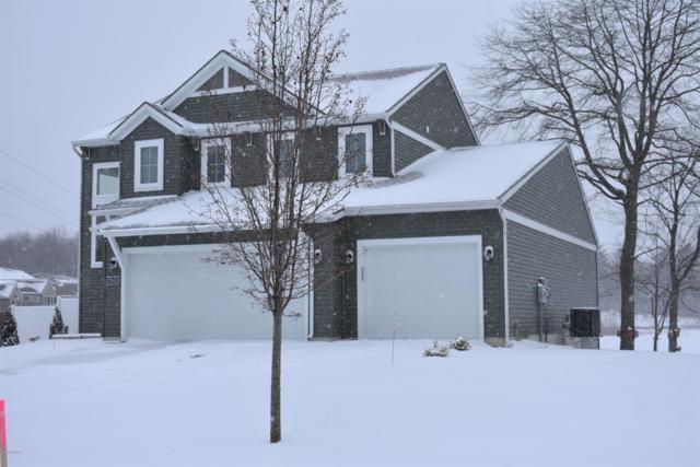 17053 Birchview Drive, Nunica, MI 49448 (MLS #19002634) :: JH Realty Partners
