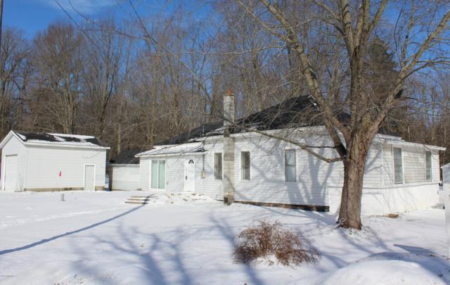 12631 Harvard Avenue NE, Cedar Springs, MI 49319 (MLS #19004195) :: CENTURY 21 C. Howard