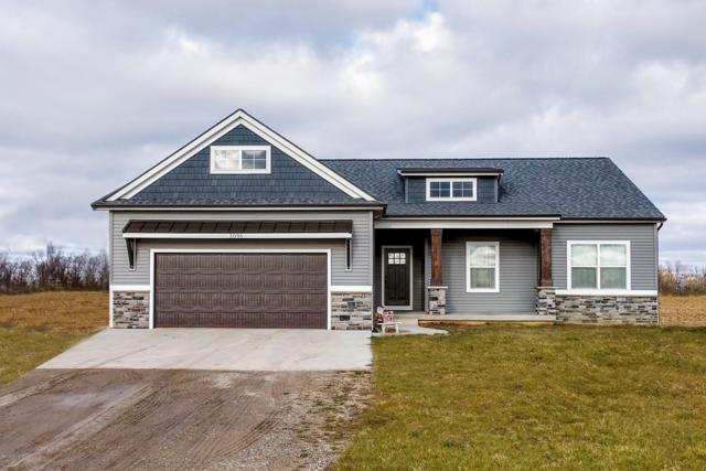 6250 Timpson Avenue SE #2, Alto, MI 49302 (MLS #19005049) :: Deb Stevenson Group - Greenridge Realty