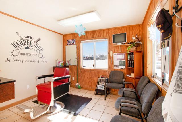 37 4th Street, Sand Lake, MI 49343 (MLS #19005120) :: Deb Stevenson Group - Greenridge Realty