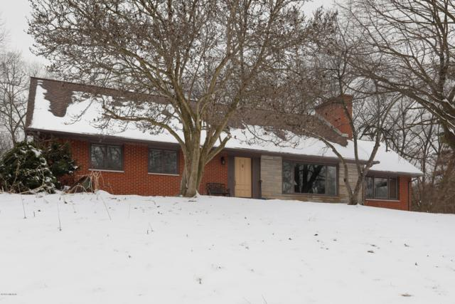 66472 N Centerville Road, Sturgis, MI 49091 (MLS #19005712) :: CENTURY 21 C. Howard