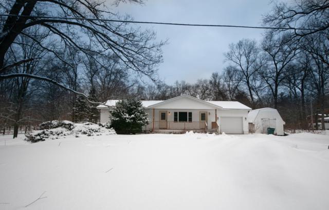 3810 W Mcmillan Road, Muskegon, MI 49445 (MLS #19007054) :: Deb Stevenson Group - Greenridge Realty