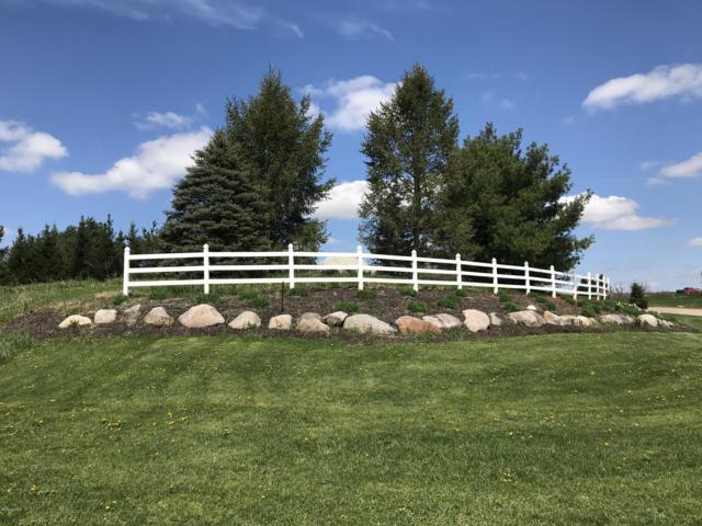 Autumn Ridge Drive #5, Middleville, MI 49333 (MLS #19010450) :: CENTURY 21 C. Howard