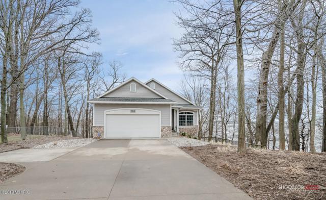 7912 Old Channel Trail, Montague, MI 49437 (MLS #19014015) :: Matt Mulder Home Selling Team