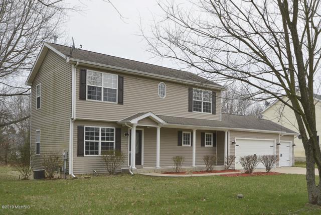 58635 Kristina Circle E, Paw Paw, MI 49079 (MLS #19014283) :: Matt Mulder Home Selling Team