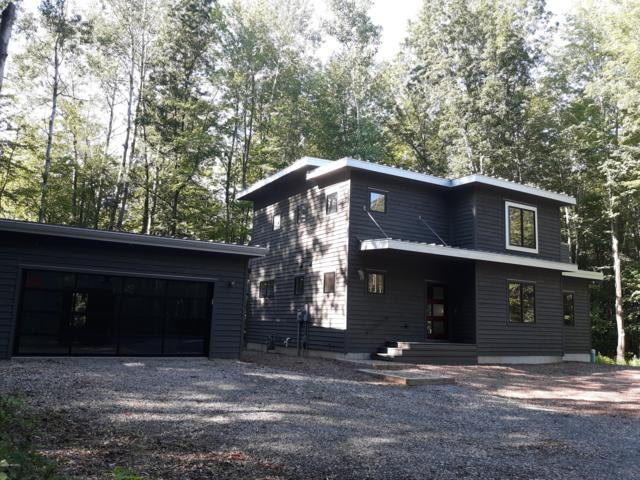 58 Magnolia Trail, Michigan City, IN 46360 (MLS #19016280) :: JH Realty Partners