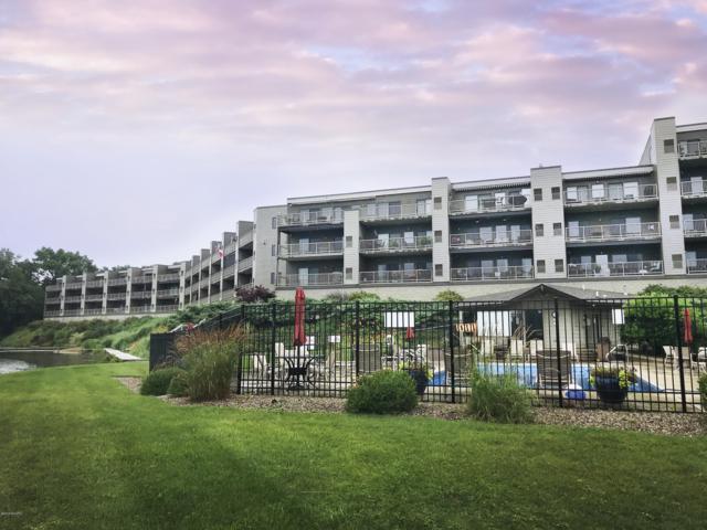 414 Outlook Cove, La Porte, IN 46350 (MLS #19019621) :: JH Realty Partners