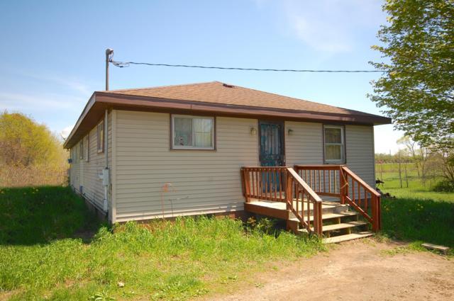 60523 Cr 215, Lawrence, MI 49064 (MLS #19019996) :: Matt Mulder Home Selling Team