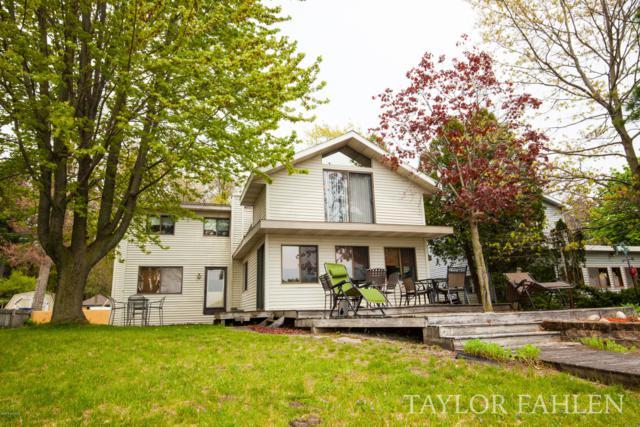 4310 W 124th Street, Grant, MI 49327 (MLS #19021186) :: Matt Mulder Home Selling Team