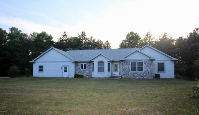 3347 4th Street, Wayland, MI 49348 (MLS #19022997) :: Deb Stevenson Group - Greenridge Realty