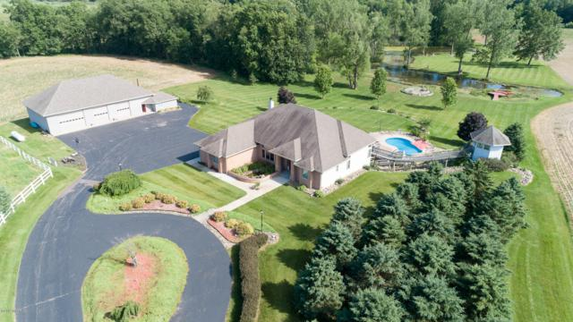 13112 E Mn Avenue, Climax, MI 49034 (MLS #19025959) :: JH Realty Partners