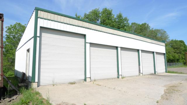 27 Front Street B, Stanwood, MI 49346 (MLS #19026147) :: CENTURY 21 C. Howard