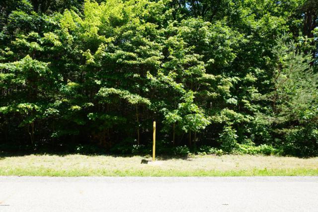 5823 Hunters Ridge, Fennville, MI 49408 (MLS #19027192) :: Jennifer Lane-Alwan