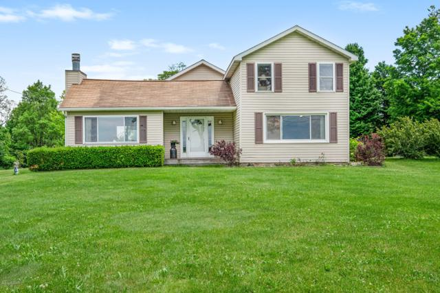 8368 N 46th Street, Augusta, MI 49012 (MLS #19027502) :: Matt Mulder Home Selling Team