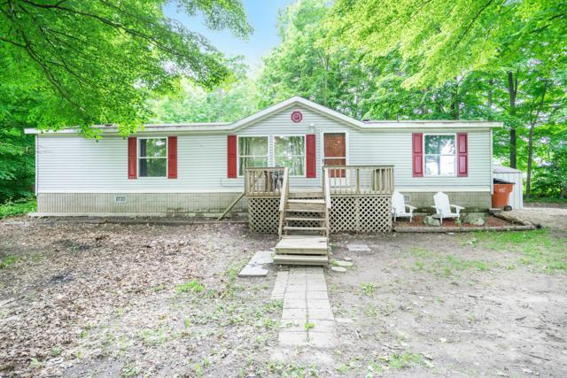 7790 17 Mile Road NE, Cedar Springs, MI 49319 (MLS #19027581) :: Deb Stevenson Group - Greenridge Realty