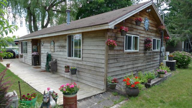 8042 Kindness Drive NE, Cedar Springs, MI 49319 (MLS #19027821) :: Deb Stevenson Group - Greenridge Realty