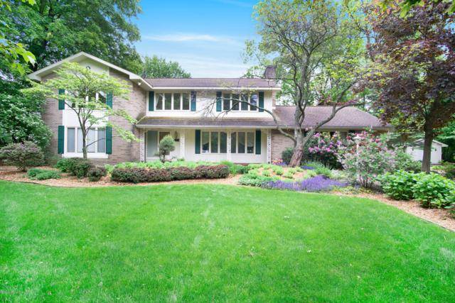 624 Arboretum Drive, Fremont, MI 49412 (MLS #19028377) :: Deb Stevenson Group - Greenridge Realty