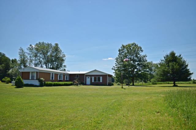 1606 N Stephens Road, Custer, MI 49405 (MLS #19030174) :: CENTURY 21 C. Howard