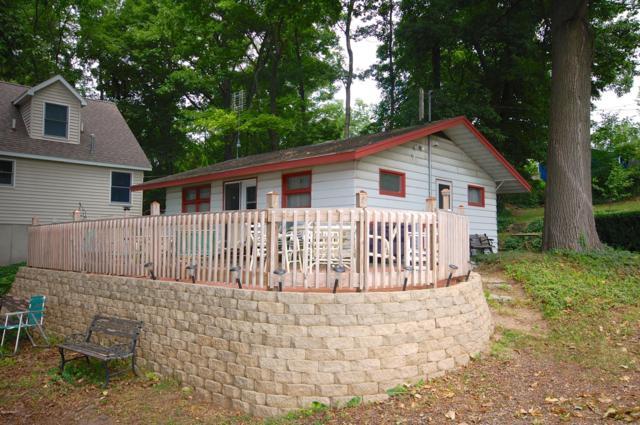 30831 Jones Drive, Dowagiac, MI 49047 (MLS #19031058) :: Deb Stevenson Group - Greenridge Realty