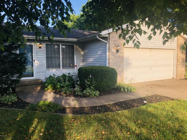 8215 S Sprinkle Road, Portage, MI 49002 (MLS #19033996) :: Matt Mulder Home Selling Team