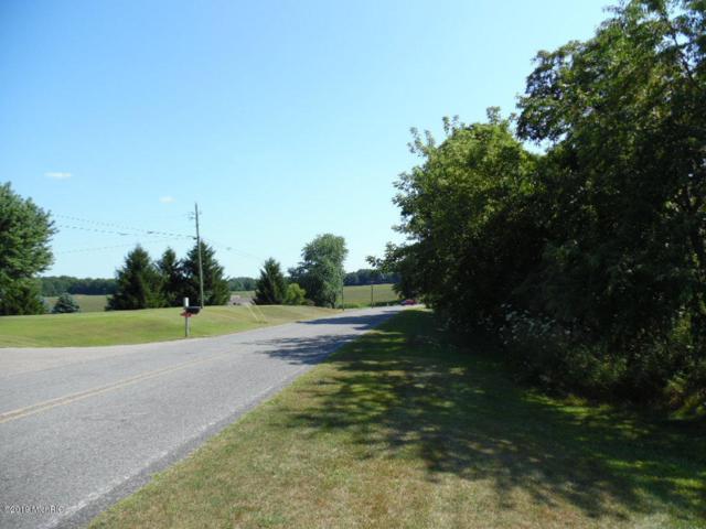 6 Atwood Road, Dowagiac, MI 49047 (MLS #19036267) :: CENTURY 21 C. Howard
