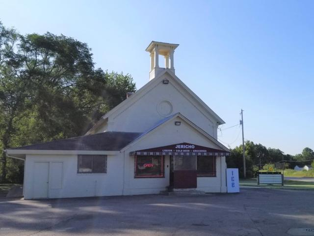 67916 M-43 Highway, South Haven, MI 49090 (MLS #19036451) :: Deb Stevenson Group - Greenridge Realty