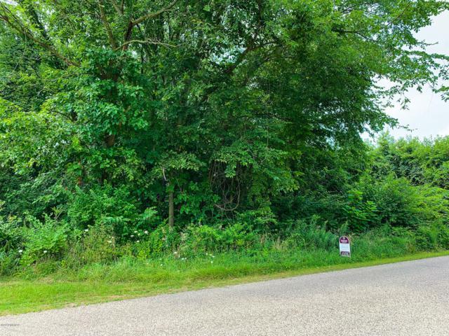V/L Parkville Road, Three Rivers, MI 49093 (MLS #19038751) :: CENTURY 21 C. Howard