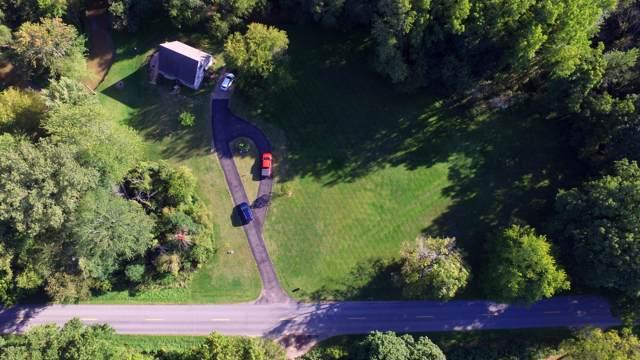8552 Dan Smith Road, Watervliet, MI 49098 (MLS #19040386) :: JH Realty Partners