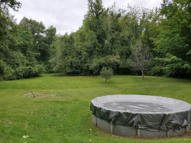 15068 Millard, Three Rivers, MI 49093 (MLS #19043237) :: Deb Stevenson Group - Greenridge Realty