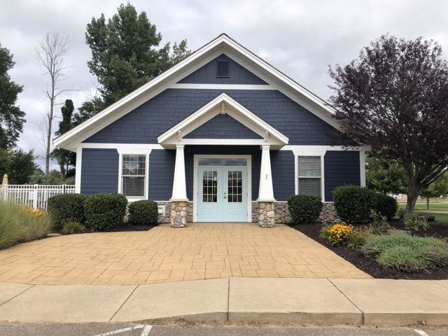 958 Everett Parkway, South Haven, MI 49090 (MLS #19044342) :: JH Realty Partners