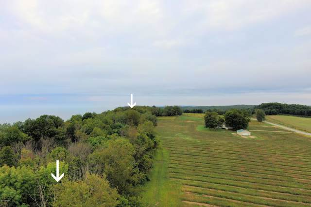 7825 S Scenic Drive B, Montague, MI 49437 (MLS #19044509) :: JH Realty Partners