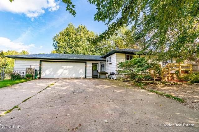 11706 Stebbins Avenue NW, Sparta, MI 49345 (MLS #19044804) :: Deb Stevenson Group - Greenridge Realty