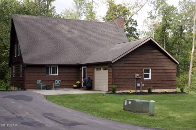 8555 N Division Avenue, Sparta, MI 49345 (MLS #19045008) :: Deb Stevenson Group - Greenridge Realty