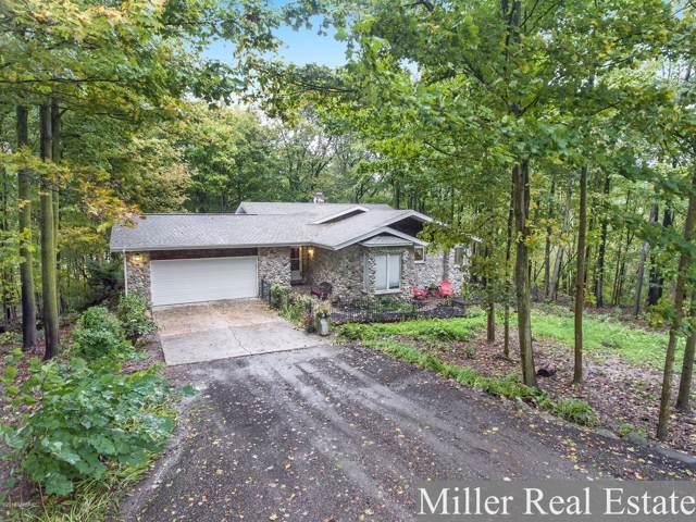 6801 M-37 Highway, Middleville, MI 49333 (MLS #19048516) :: Deb Stevenson Group - Greenridge Realty