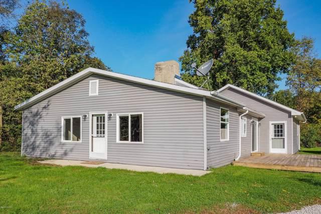 11078 Riverside Drive, White Pigeon, MI 49099 (MLS #19049054) :: CENTURY 21 C. Howard