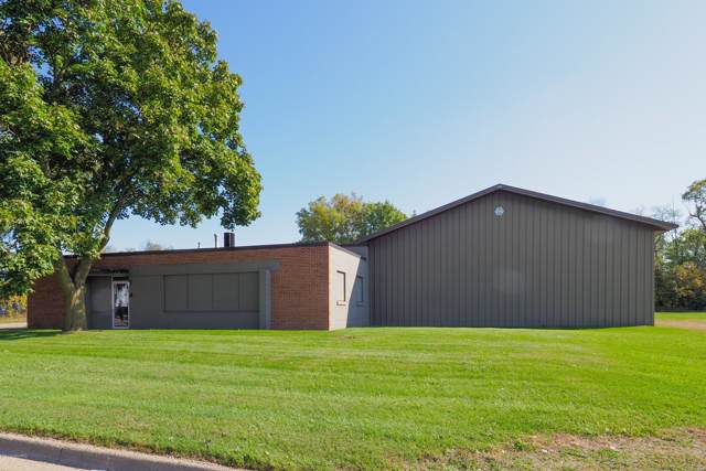 3710 Gembrit Circle, Kalamazoo, MI 49001 (MLS #19049081) :: JH Realty Partners