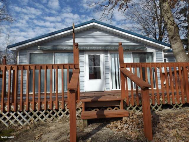 7507 Darlington Lake Road, Hesperia, MI 49421 (MLS #19058309) :: CENTURY 21 C. Howard