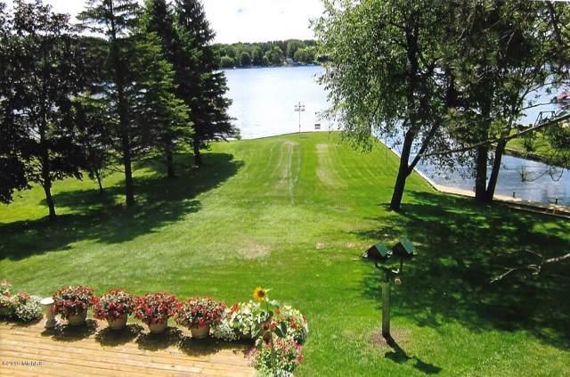8127 Mystic Lake Dr Drive, Lake, MI 48632 (MLS #19058357) :: CENTURY 21 C. Howard