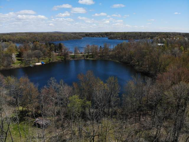40TH Street Street, Allegan, MI 49010 (MLS #20005320) :: JH Realty Partners