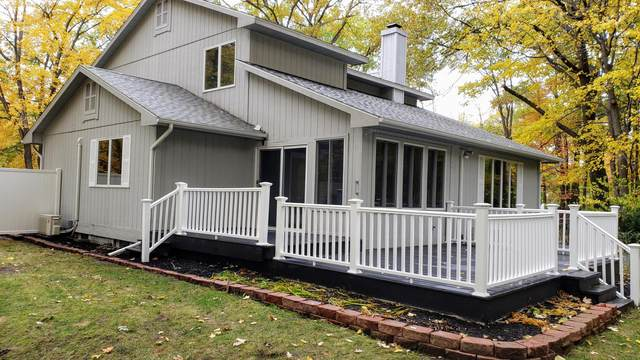 1542 N Marilyn Avenue, Ludington, MI 49431 (MLS #20008313) :: Deb Stevenson Group - Greenridge Realty