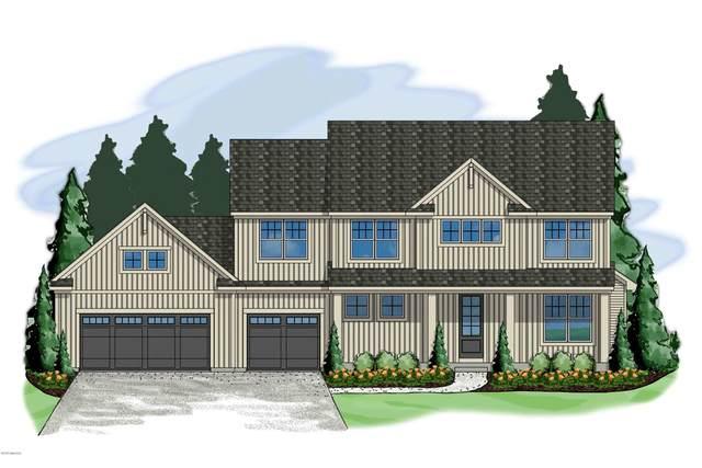 9078 S 8th Street, Schoolcraft, MI 49087 (MLS #20011766) :: Matt Mulder Home Selling Team