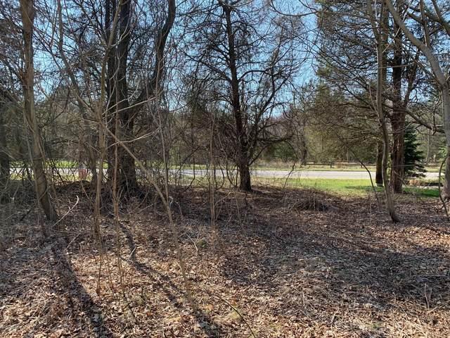 Prairie Road, Harbert, MI 49115 (MLS #20012116) :: CENTURY 21 C. Howard