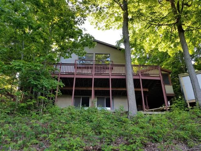 29 Sand Piper Trail, Montague, MI 49437 (MLS #20020358) :: Deb Stevenson Group - Greenridge Realty