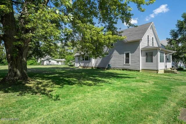 310 Magnolia Street, Three Oaks, MI 49128 (MLS #20023502) :: Deb Stevenson Group - Greenridge Realty