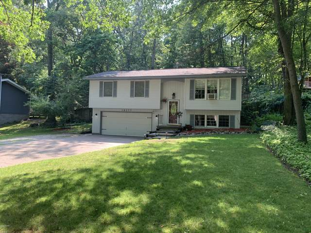 18277 Forest Avenue, Spring Lake, MI 49456 (MLS #20024677) :: CENTURY 21 C. Howard