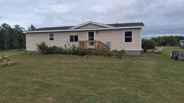 9936 N Amble Road, Howard City, MI 49329 (MLS #20030840) :: Deb Stevenson Group - Greenridge Realty