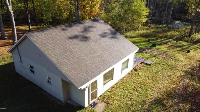 3392 Indian Trail Drive, Hersey, MI 49639 (MLS #20032534) :: Deb Stevenson Group - Greenridge Realty