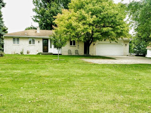 12344 Northland Drive NE, Cedar Springs, MI 49319 (MLS #20038143) :: Ginger Baxter Group