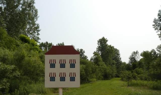 261-257 E Maple Street NE, Cedar Springs, MI 49319 (MLS #20041579) :: BlueWest Properties