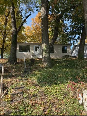 721 Gilead Shores Drive, Bronson, MI 49028 (MLS #20042662) :: Keller Williams RiverTown